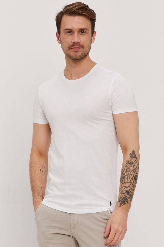 Polo Ralph Lauren - Tričko (3-pak)  100% Bavlna