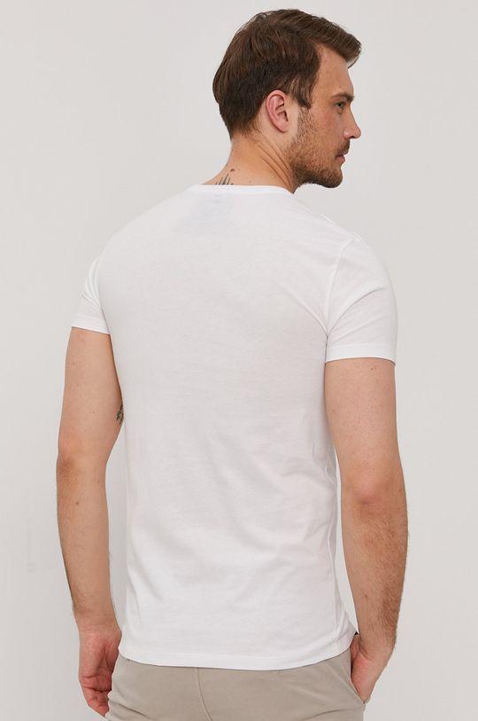 Polo Ralph Lauren - Tričko (3-pak)