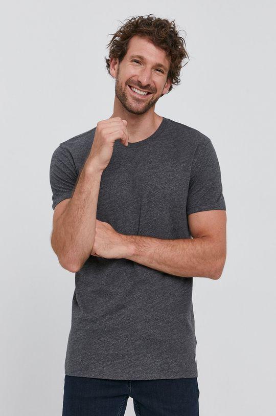 Polo Ralph Lauren - Tričko (3-pack)  100% Bavlna
