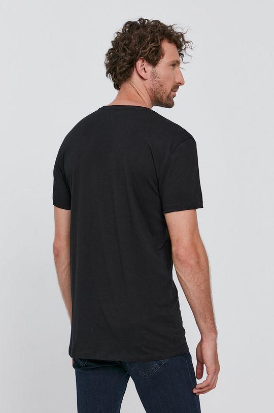 černá Polo Ralph Lauren - Tričko (3-pack)