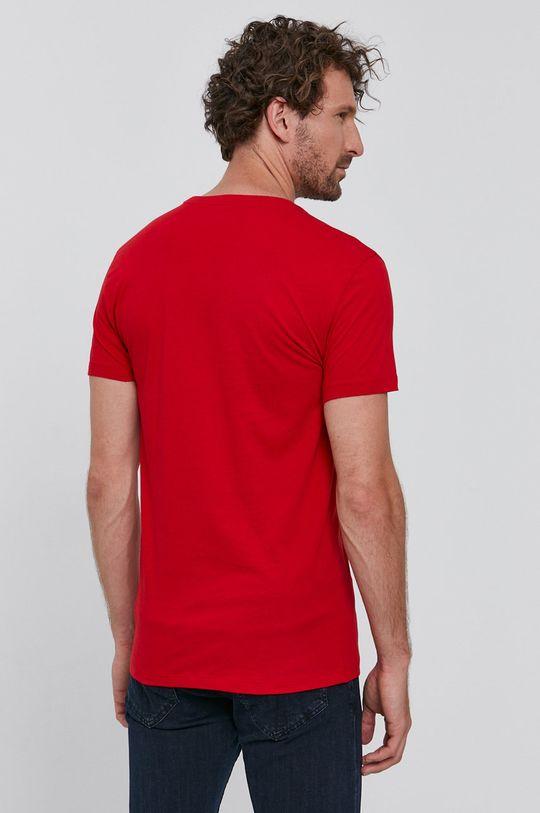 Polo Ralph Lauren - Tričko (3-pack) Pánský