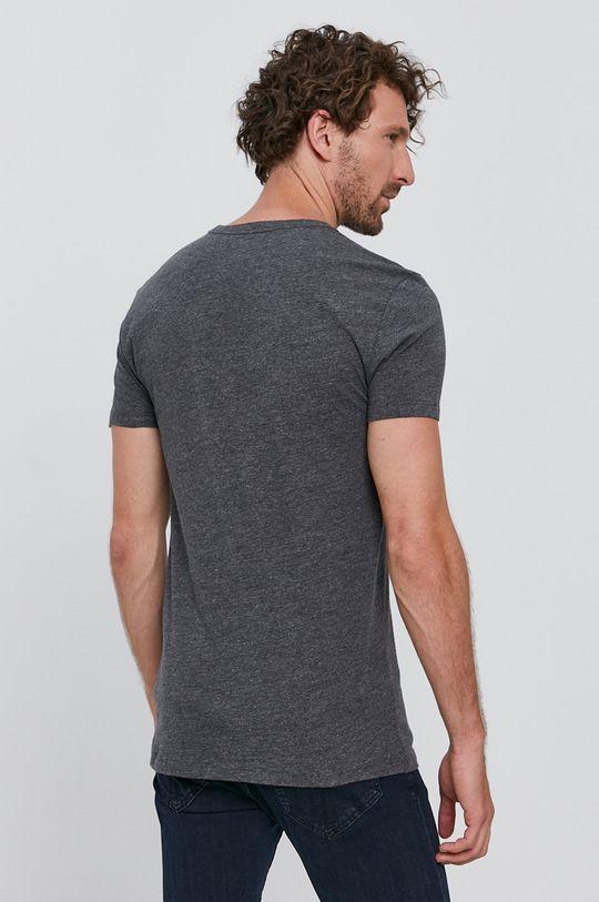 Polo Ralph Lauren - Tričko (3-pack)