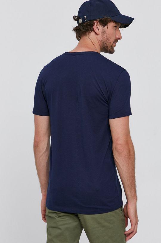 Polo Ralph Lauren - T-shirt (3-pack) Męski