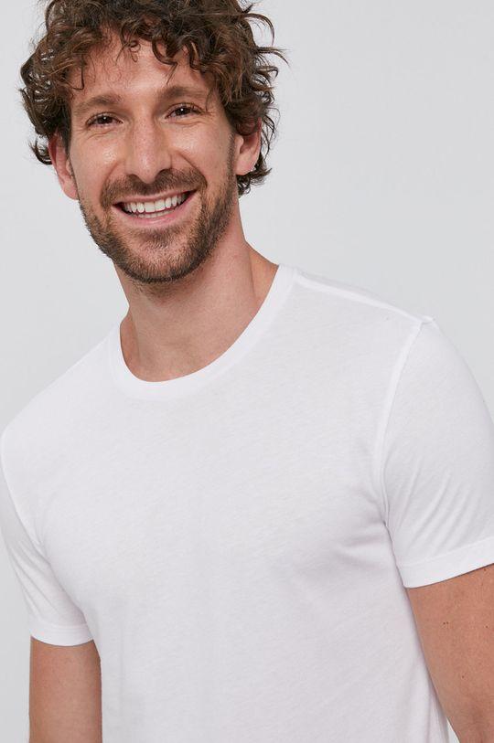 Polo Ralph Lauren - T-shirt (3-pack)