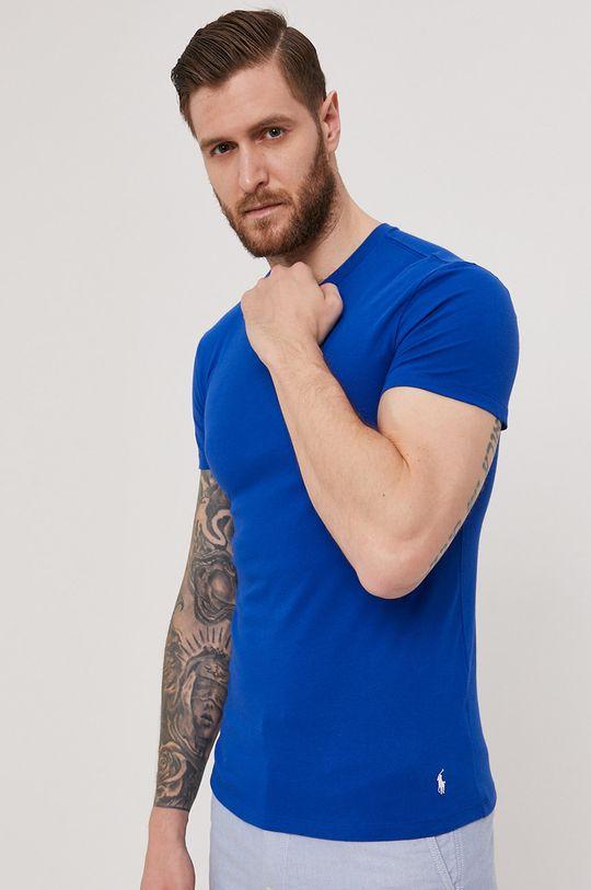 Polo Ralph Lauren - T-shirt (3-pack) 100 % Bawełna