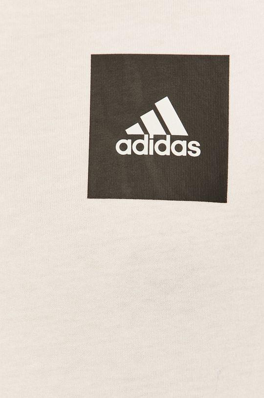 adidas Performance - Tričko Pánský