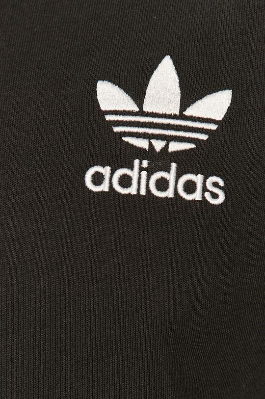 adidas Originals - Tričko Pánsky