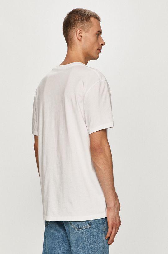 Pepe Jeans - Tričko  100% Bavlna