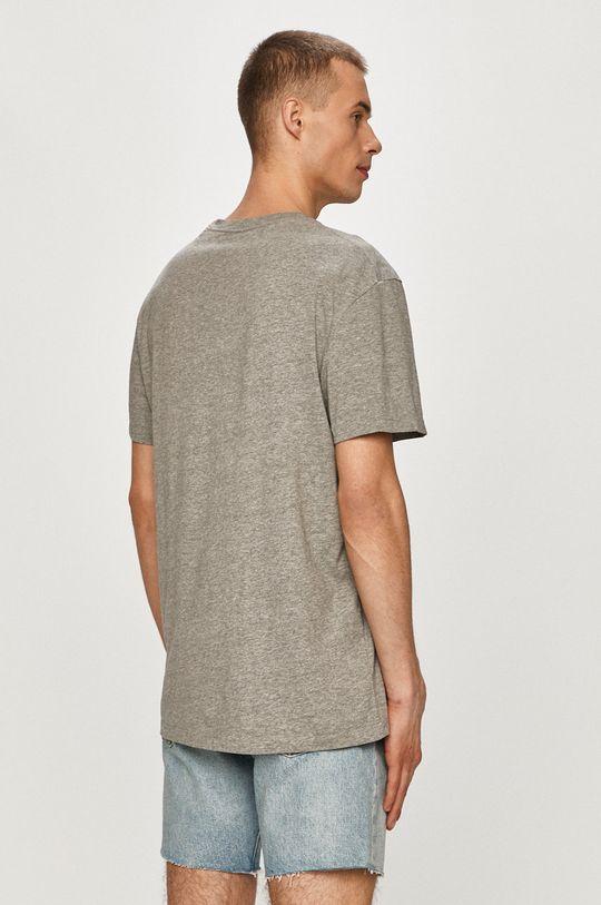 Pepe Jeans - Tričko Jim  85% Bavlna, 15% Viskóza