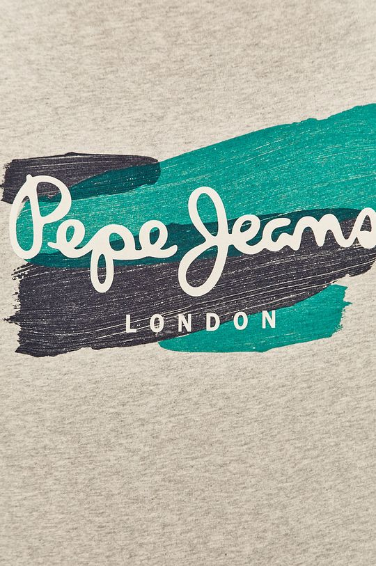 Pepe Jeans - T-shirt Aitor