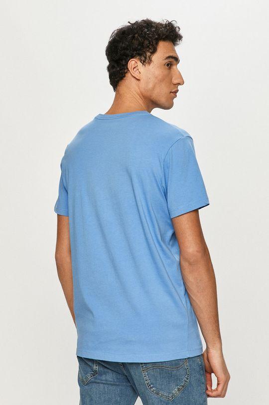 Pepe Jeans - T-shirt Snow 100 % Bawełna