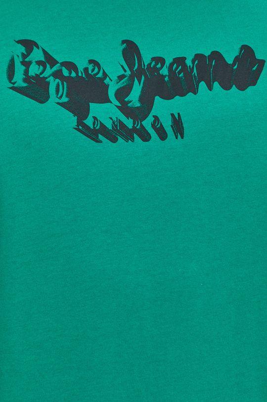 Pepe Jeans - T-shirt Anthony Męski