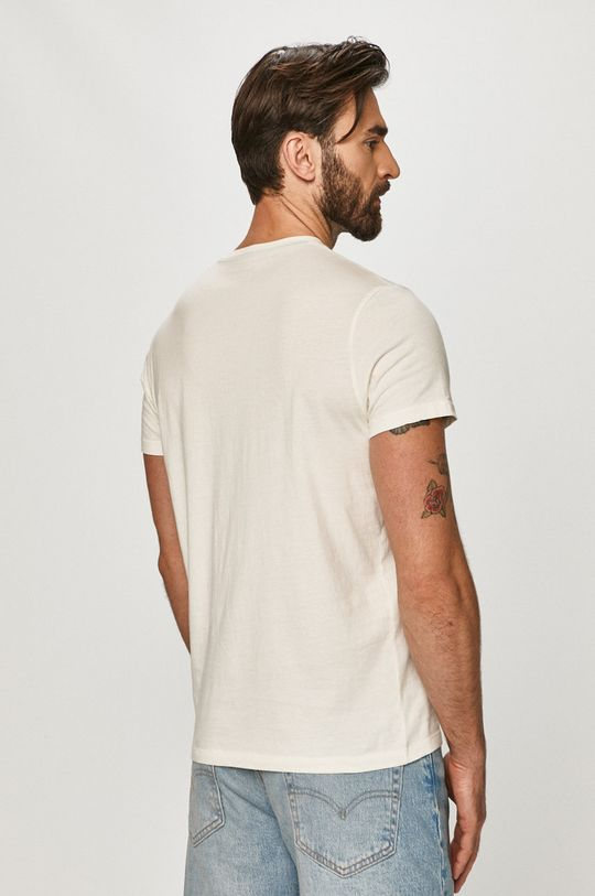 Pepe Jeans - T-shirt Anthony