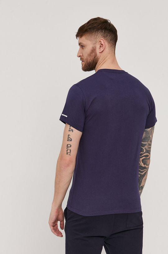 Pepe Jeans - T-shirt Gary 100 % Bawełna