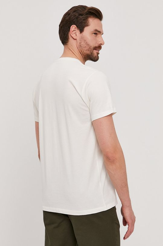 Pepe Jeans - Tričko Gary  100% Bavlna