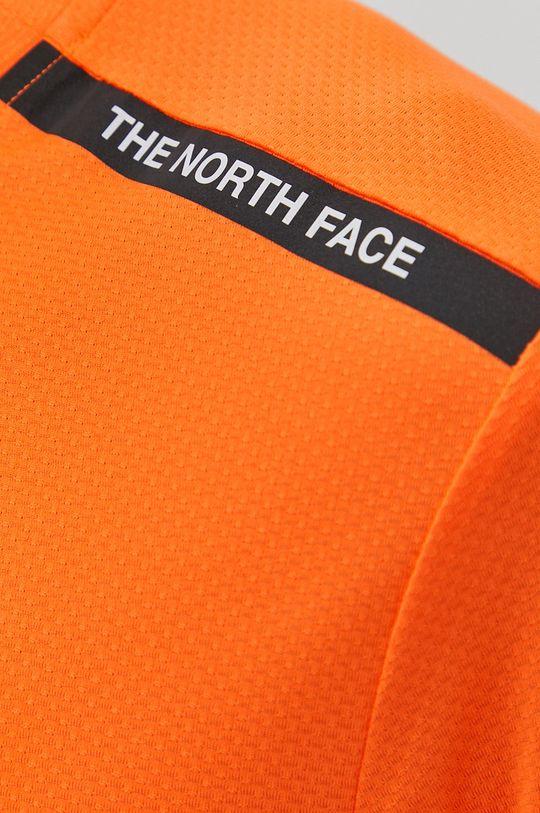 The North Face - T-shirt Męski