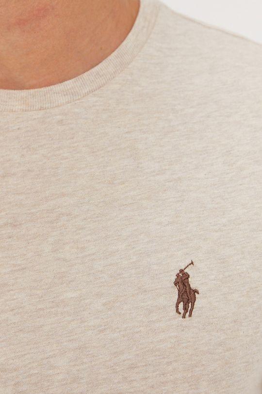Polo Ralph Lauren - Tričko Pánsky