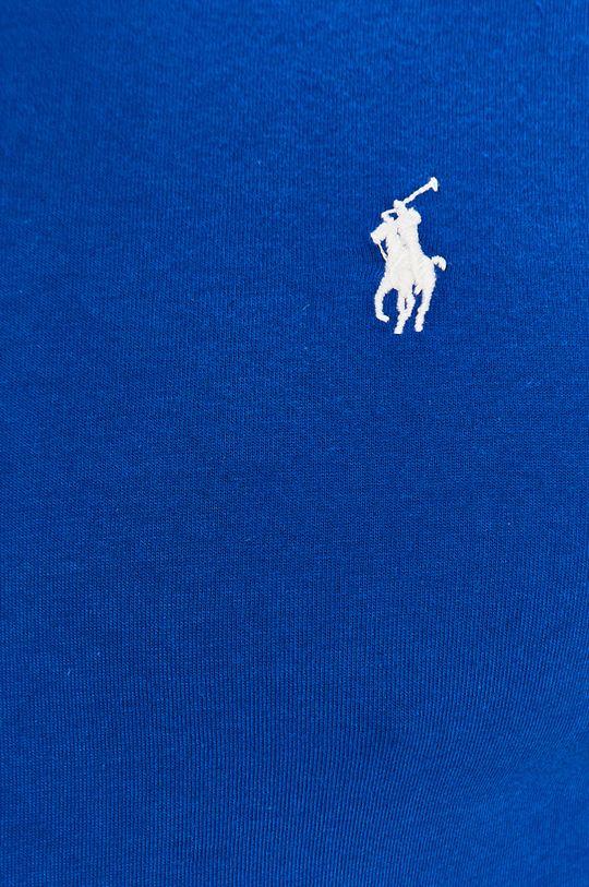 Polo Ralph Lauren - T-shirt Męski