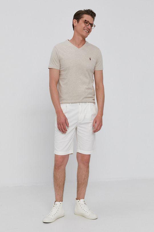 Polo Ralph Lauren - Tričko tělová