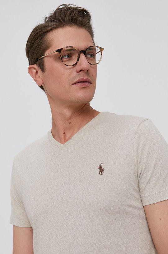tělová Polo Ralph Lauren - Tričko