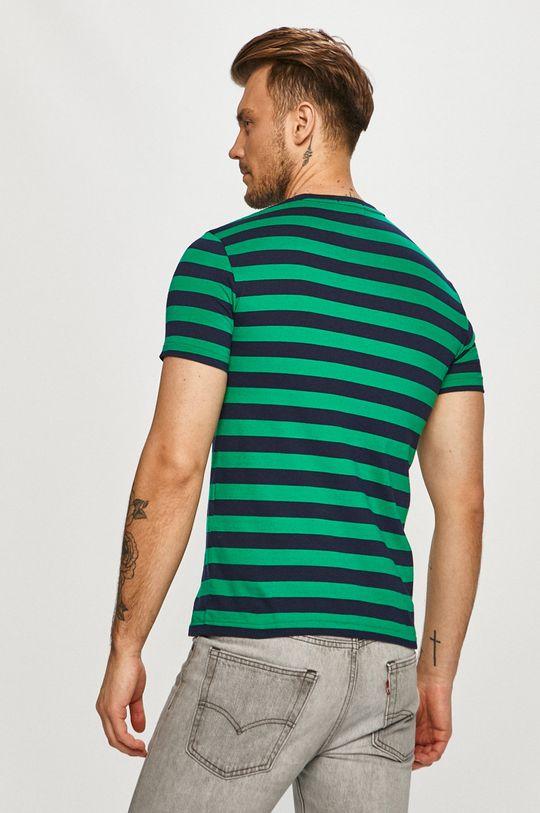 Polo Ralph Lauren - Tričko  100% Bavlna