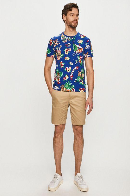 Polo Ralph Lauren - Tričko viacfarebná