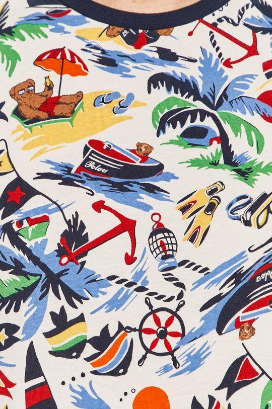 Polo Ralph Lauren - Tricou De bărbați