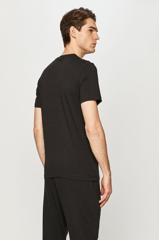Reebok - Tričko  100% Bavlna