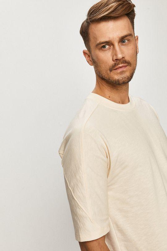 cielisty Hugo - T-shirt