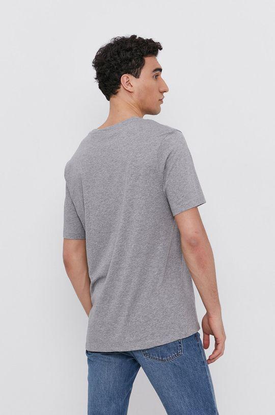HUGO - T-shirt/polo 50450482