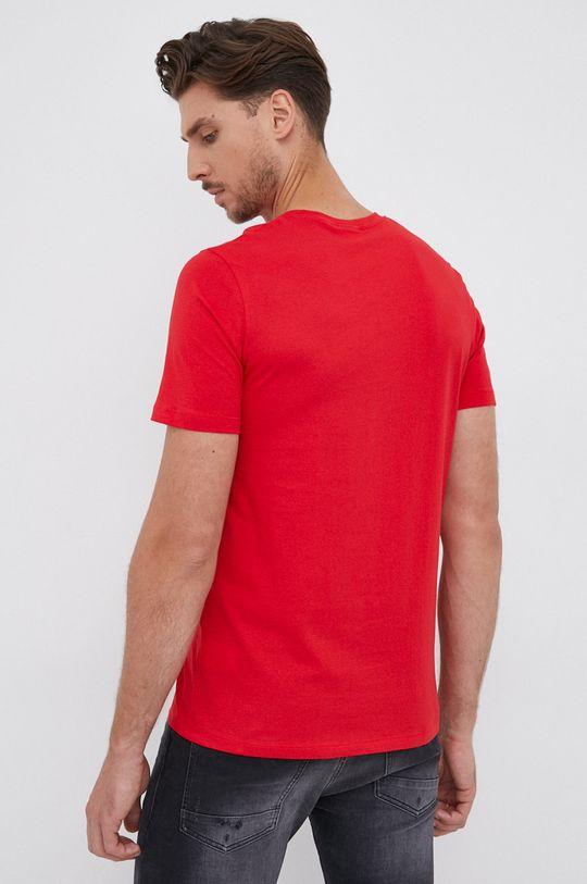 červená Hugo - Tričko (2-pack)