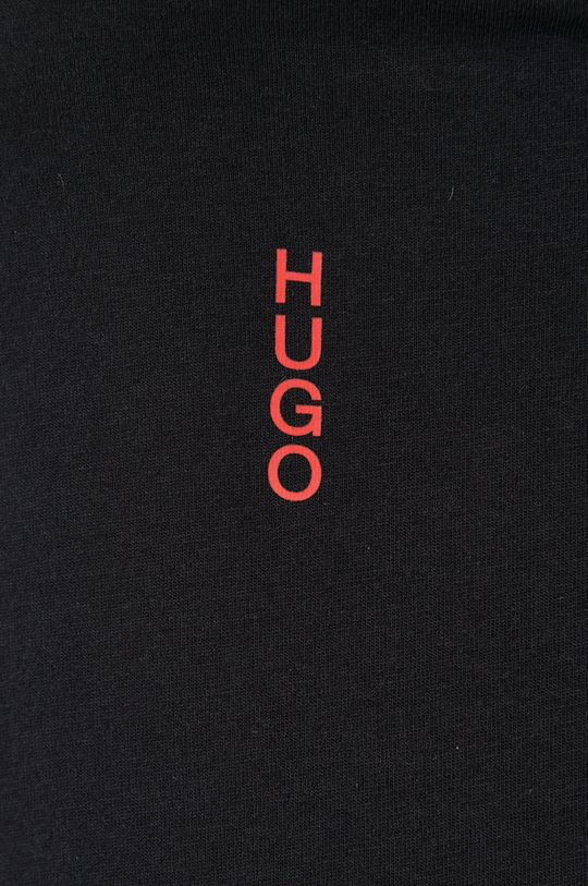 Hugo - Tričko (2-pack)