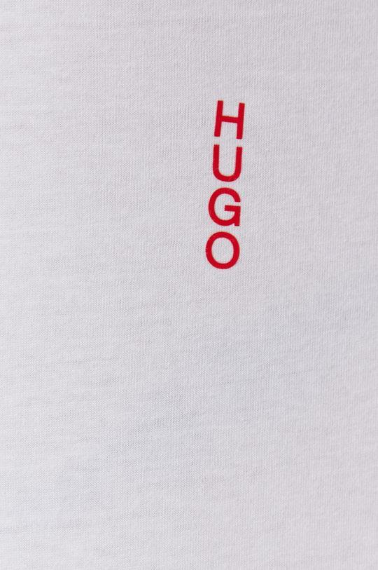 Hugo - Tričko (2-pak)