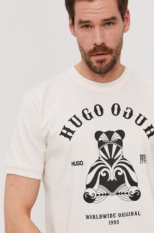 smetanová Hugo - Tričko