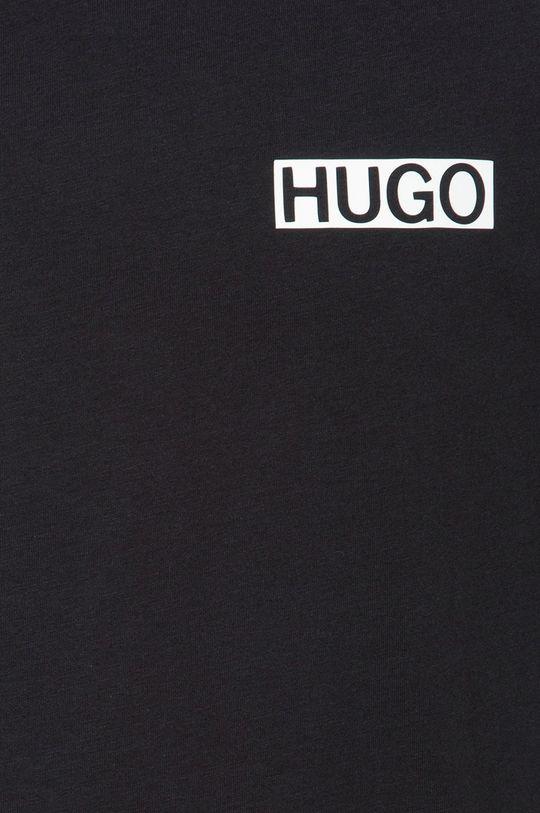 Hugo - Tricou  100% Bumbac