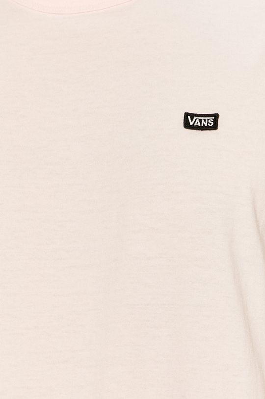 Vans - Tričko Pánsky