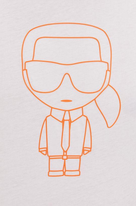 Karl Lagerfeld - Tricou De bărbați