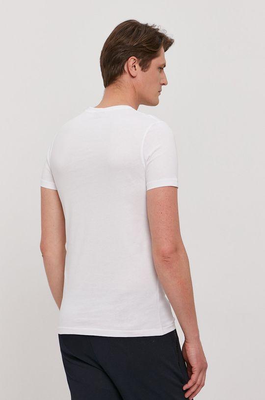 Karl Lagerfeld - T-shirt 100 % Bawełna