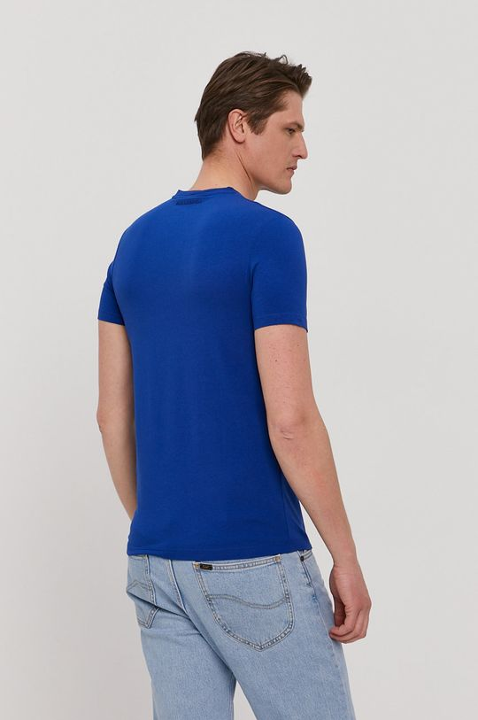 Karl Lagerfeld - Tričko  95% Bavlna, 5% Elastan