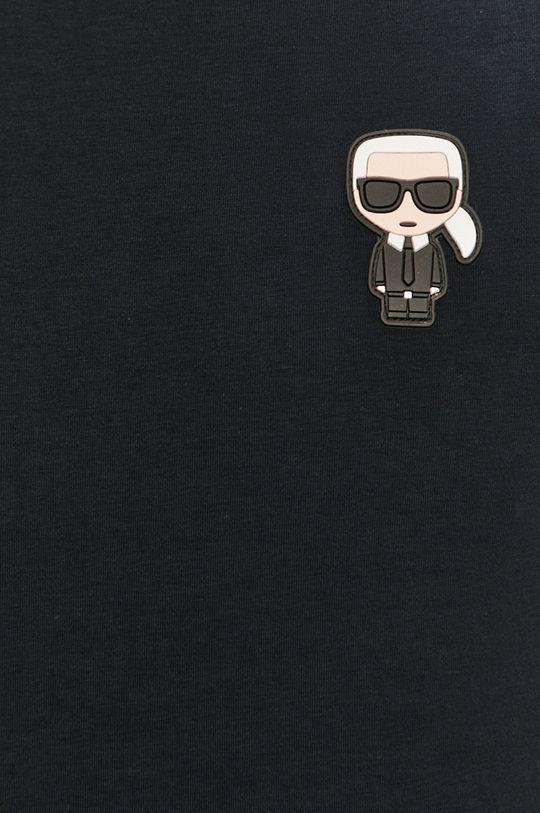 Karl Lagerfeld - Tričko Pánsky