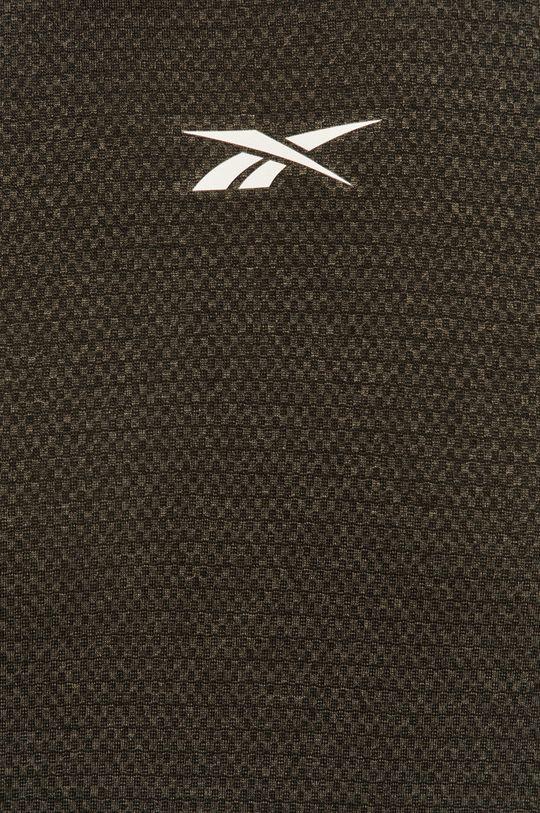 Reebok - Tricou De bărbați