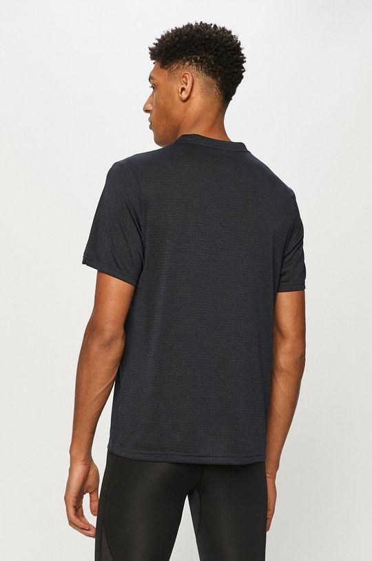 Reebok - Tričko  100% Polyester