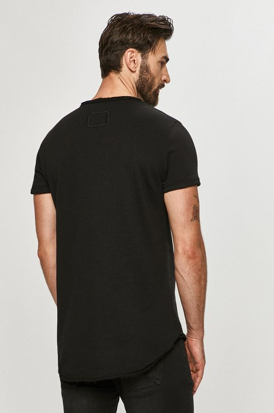Tigha - Tričko  100% Bavlna