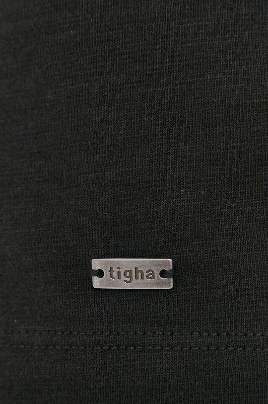 Tigha - Tričko Almos Pánský