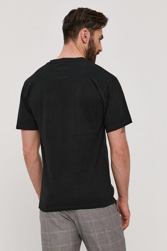 Tigha - T-shirt 100 % Bawełna