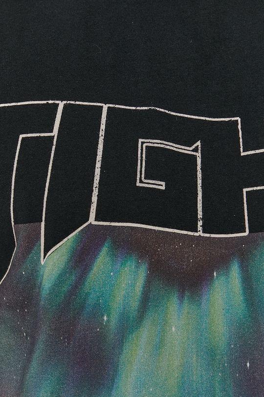 Tigha - T-shirt Męski