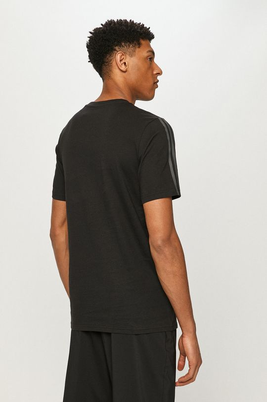 adidas - T-shirt 100 % Bawełna
