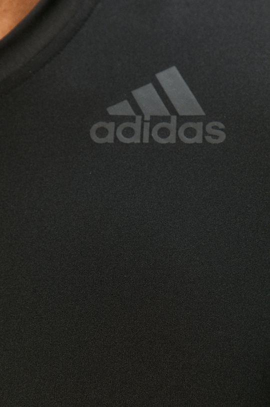 adidas Performance - T-shirt Męski