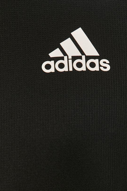 adidas - Tričko Pánský