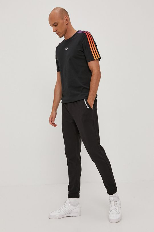 adidas Originals - Tričko GN2423 čierna